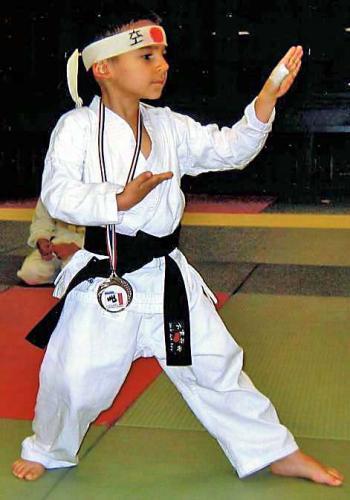 [a=http://associationrdam.skyrock.com/1.html][g]Toulouse Activite Enfants 4 Ans jeu  Baby Sportif[/g][/a]