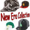 New-Era-Collection