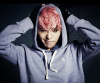Images G-Dragon |  -1-
