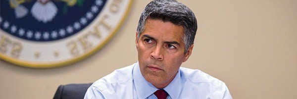 Guest star dans How To Get Away With Murder | Esai Morales