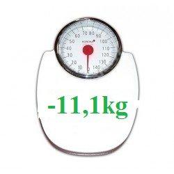 -11,1kg