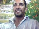 Photo de 1-2-3-viva-algeria