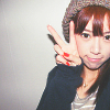 Ulzzang-PARTY