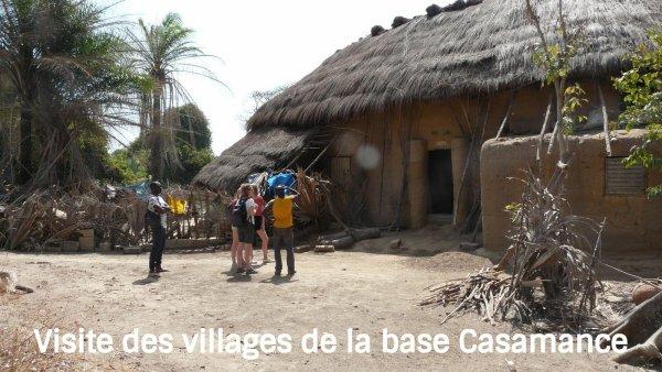 DÉCOUVREZ LE SÉNÉGAL AUTREMENT AVEC YERIM TOURS SÉNÉGAL . SITE WEB : www.guide-senegal.mozello.com