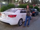 Pictures of hussam422