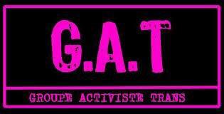 Groupe activiste transgenre