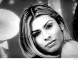 JE VOULAIS JUSTE ÊTRE UNE FILLE... (Gwen Araujo. 24 février 1985 - 03 octobre 2002)