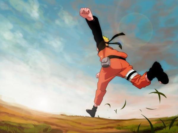 Silencieux le ninja demeure quand son ennemie s'affole,invisible il approche et déjoue la vigilance des sentinelles, quoi qu'il arrive il juge la situation dans son ensemble sans omettre le moindre détails, nul faiblesse de l'ennemie ..ne lui échappe.