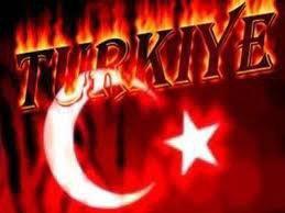 mon pays et fière de le représanter ,)