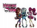 Photo de monsterhigh13