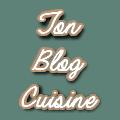 Photo de CuisineTop
