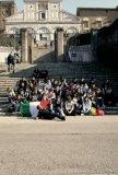 Photo de Frago-Florence