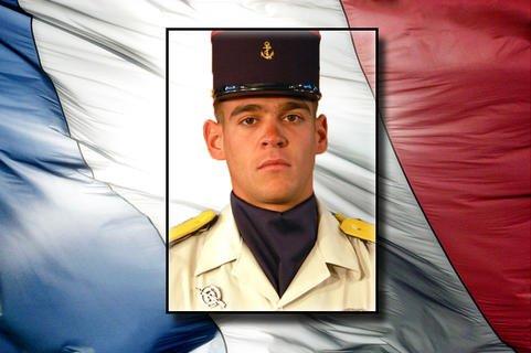 Mercredi 20 avril 2011, le caporal Alexandre Rivière , du 2e régiment d'infanterie de marine  (2e  RIMa) d'Auvours, a été tué lors d'une mission de contrôle en Kapisa.