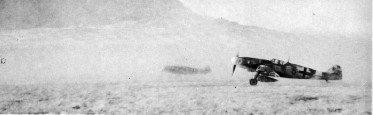 Pour mon ami Joukow . Historique Jagdgeschwader 27 - Escadre de chasse 27 - Escadrille de chasse espagnole 15