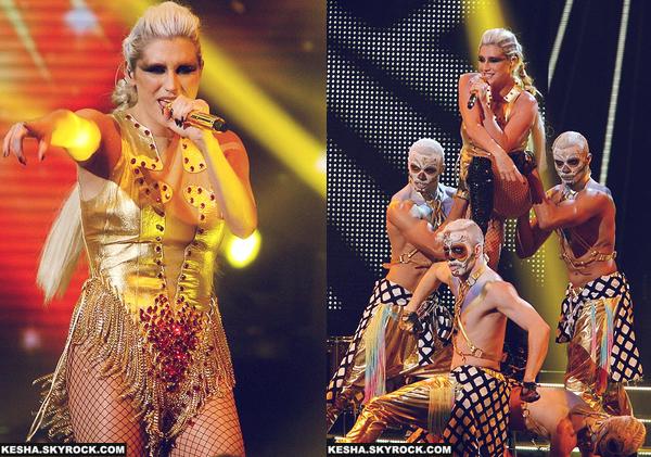 X Factor - Suède