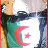 algeriedu927