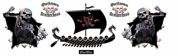 city crew outlaws mc le havre