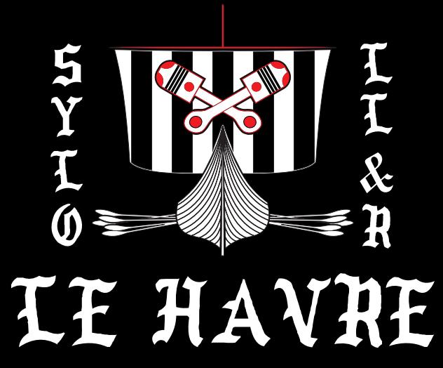 Blog de SYLO-LaPioche