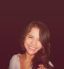 « Cette fille, elle détient mon coeur mais elle ne s'en rend même pas compte.»