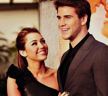 « Quand il me parle d'elle, on dirait qu'il est amoureux. Il n'y a que avec elle ,que ses problèmes, s'oublient un peu. Comme si il avait des ailes, grâce à elle il s'envole où il veut.»