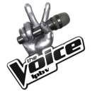 Photo de thevoice-lpbv