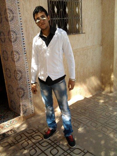 akram khattab 2011