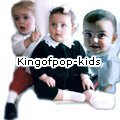 Photo de kingofpop-kids