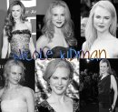 Photo de nicole-mary-kidman