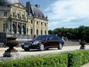 Photo de Maybach57