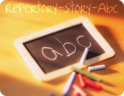 REPERTORY-STORY-ABC