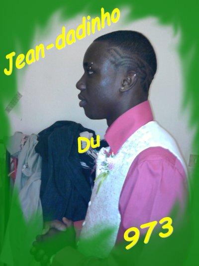 Jean-Dadinho