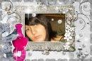Photo de melle-tresorinaaaah