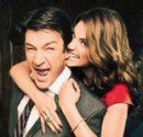 Photo de Castle-In-Love