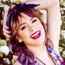 Photo de Tini-Stoessel-581
