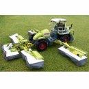 Photo de tracteur-agricole-87