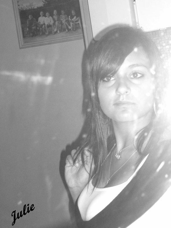 # Gérer blog # Créer profil # Déconnecter X3-Mllex-Juliie-X3