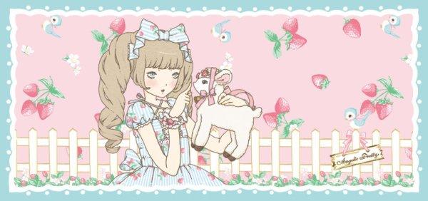 ♥♠♦♣  Des gâteaux, je veux des gâteaux!   ♥♠♦♣