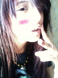 ♣♦ ♥♠ Dis moi!! Si j'dois partir ou pas ?! Car je suis fou de toi Houna, Car tu m'appartiens pas ...  ♣♦ ♥♠