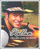 Photo de Kellan-Lutz