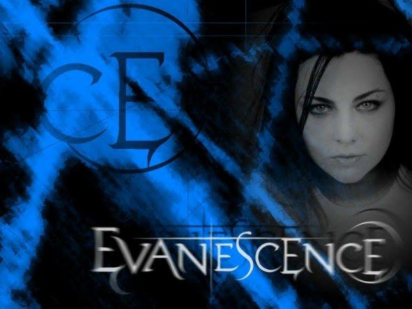 evanesance (2011)
