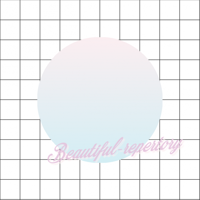 Blog de beautiful-repertory