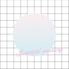 beautiful-repertory