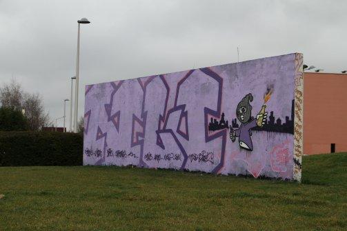 nlj prod 2011