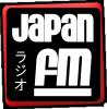 japan fm