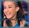 Lo0Ve-KenZa-FaRaH
