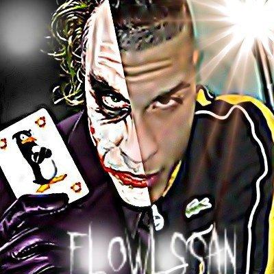 www.FacebooK.com  :   FlowLssan RamjaNi