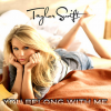 fan2taylor-swift