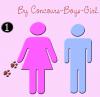 Concours-Boys-Girl