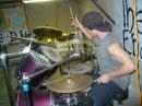 Photo de drummerbaseball80