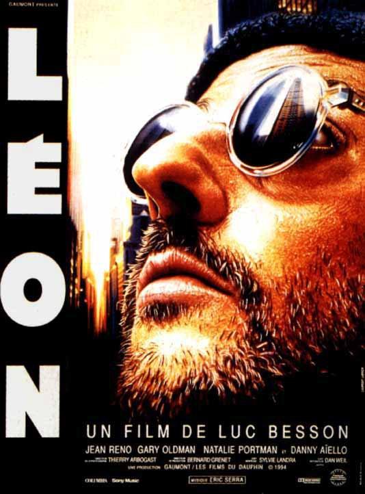 * Léon